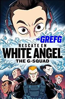 Rescate en White Angel