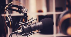 Mejores micrófonos para streaming